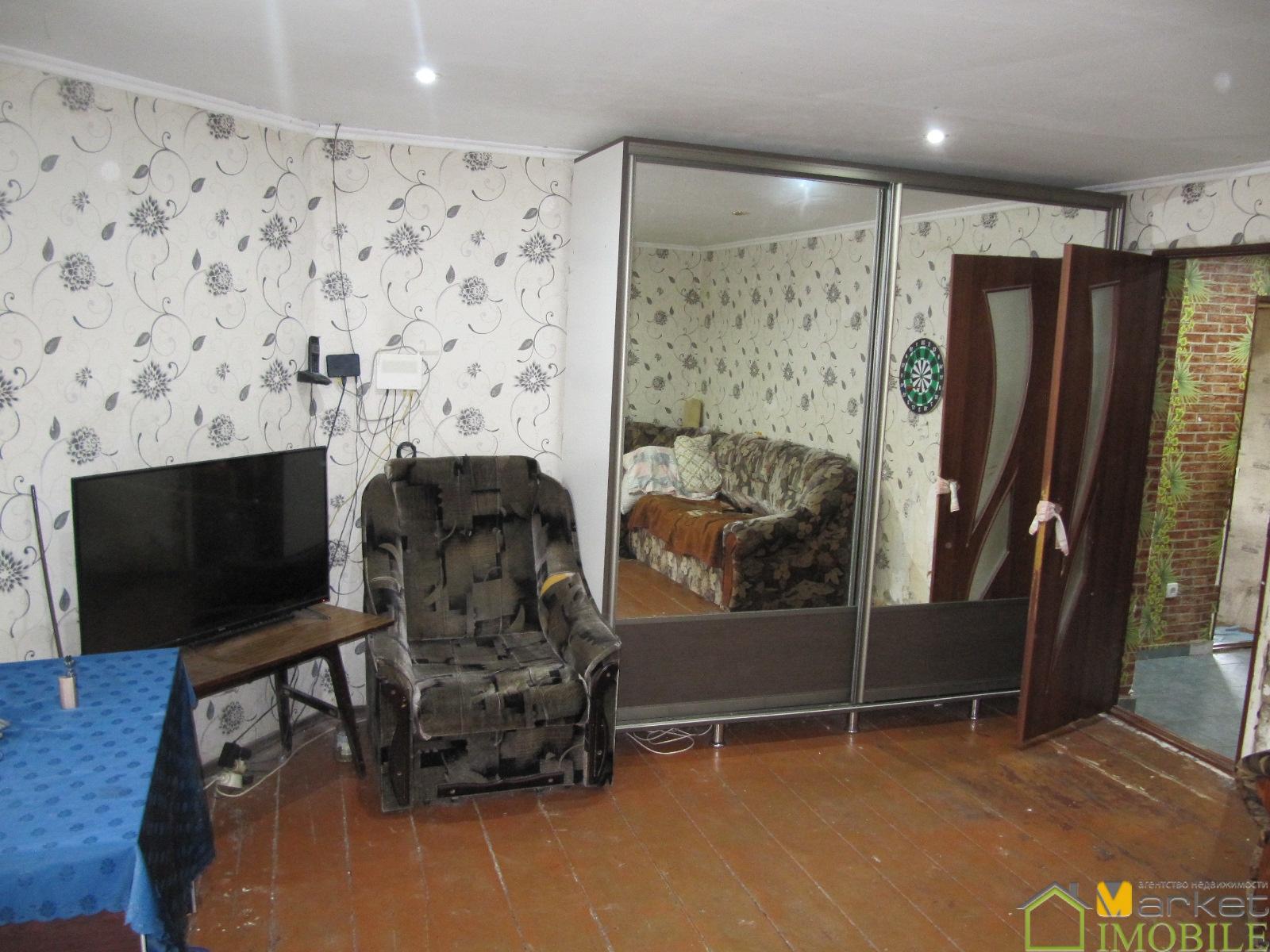 Vindem casa cu 2 nivele in centrul Chisinaului strada Odessa