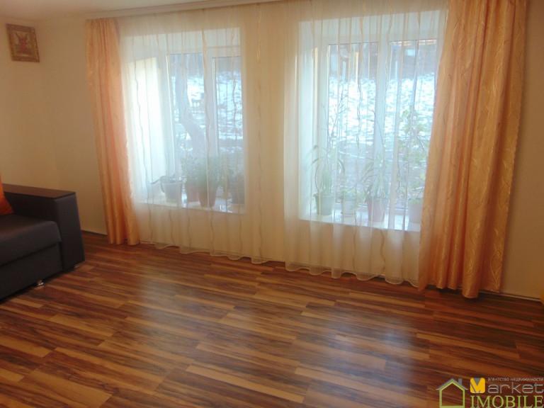 Casa in Cojusna, la 15 min. de Chisinau
