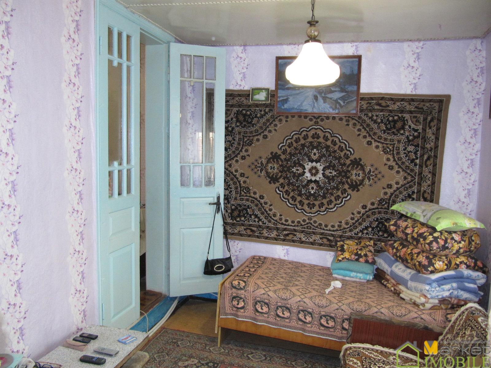 Casa cu 2 nivele, cu beci, garaj, sauna…