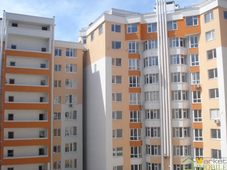 Apartament  de elita 118m2  in centru !