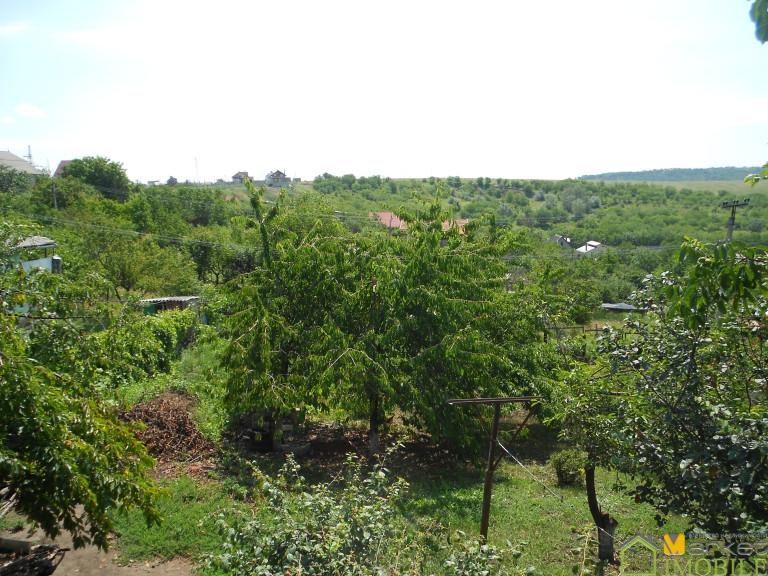 Vila 85m2 in Tohatin