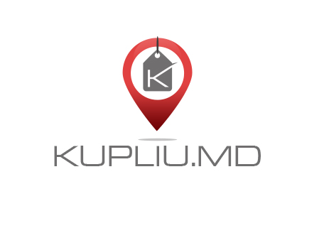 Kupliu.md