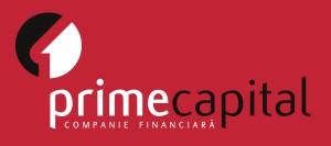 «Prime Capital»