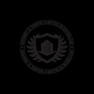 Uniunea Agentiilor Imobiliare