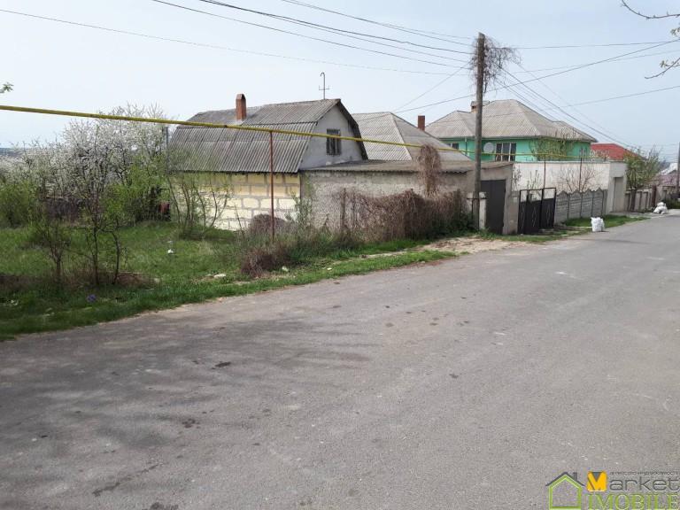 7 ari pentru constructie in Cricova